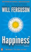 Happiness TM book