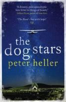 The Dog Stars Peter Heller