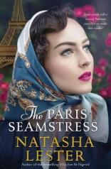 The Paris Seamstress Review