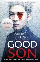 the good son book review
