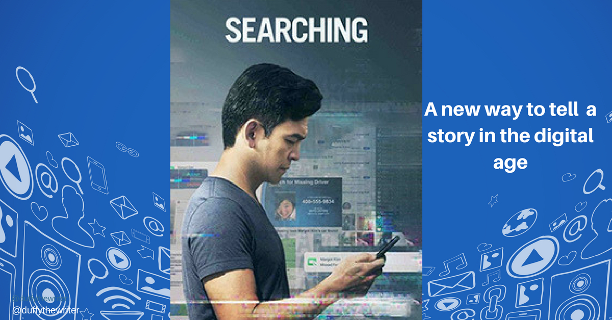 searching movie review