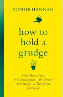 How To Hold A Grudge Book Review