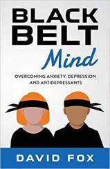 Black Belt Mind