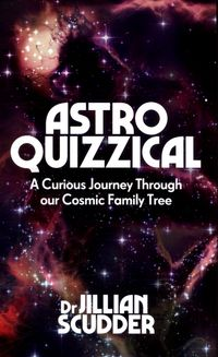 astroquizzical