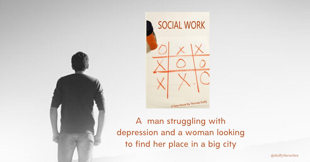 social work by Thomas Duffy