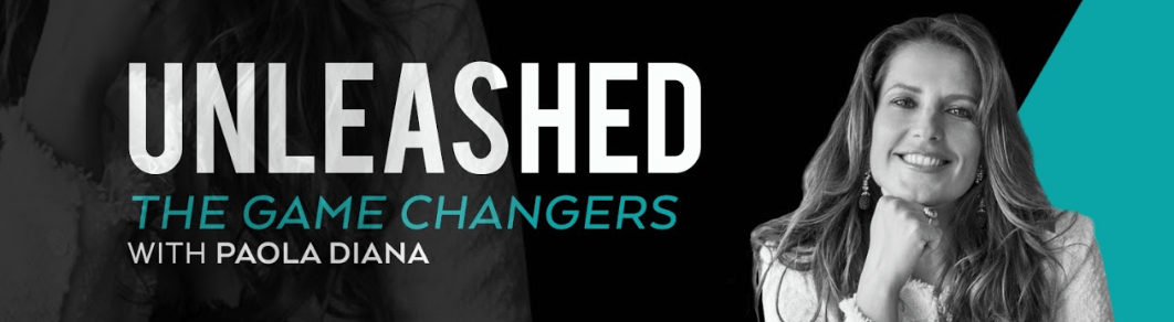 unleashed the game changers