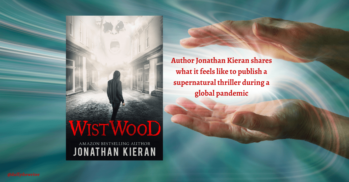Wistwood book review