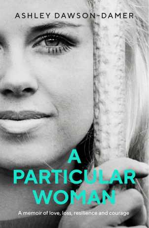 A Particular Woman Book Review