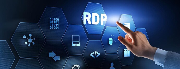 How To Get RDP for Free | 100% Working Method