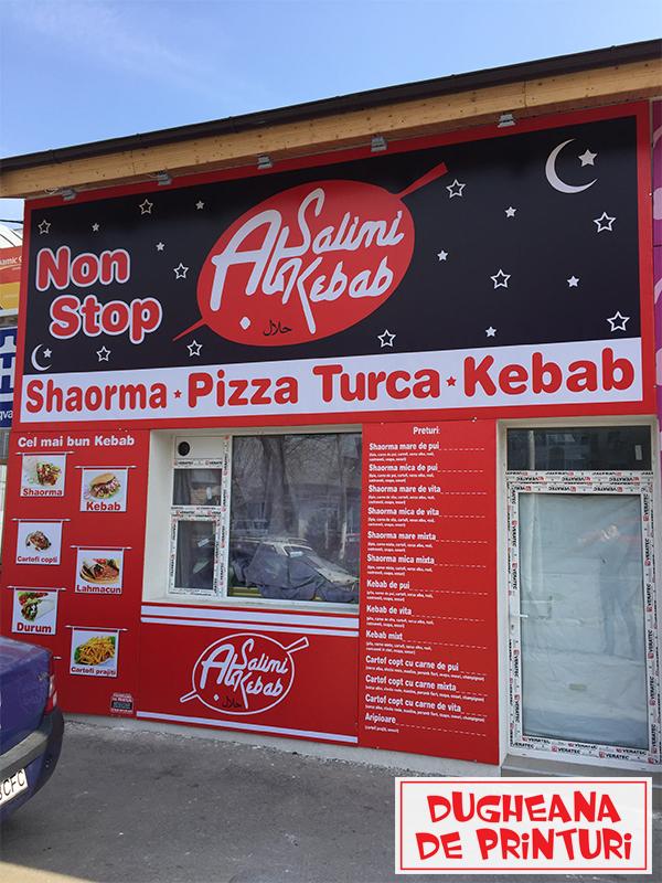 dugheana-de-printuri-agentie-de-publicitate-banner-oferte-montaj-lucrari-Al-Salimi-Kebab-banner-Romania