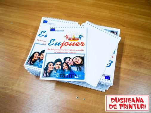 dugheana-de-printuri-carnetele-a5-eujouer-print-grafica-agentie-de-publicitate-print-grafica-livrare-gratuita-printing-ddp