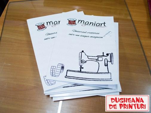 dugheana-de-printuri-mape-de-prezentare-maniart-productie-publicitara-print-digital-mintaj-livrare-gratuita