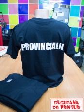 dugheana-de-printuri-tricou-provinciali-agentie-de-publicitate-cutterare-print-grafica-productie-publicitara-livrare-gratuita-oferte-promotii