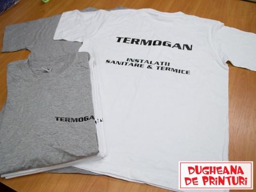 dugheana-de-printuri-tricouri-personalizate-agentie-de-publicitate-t-short-grafica-publicitara-ddp-livreare-gratuita