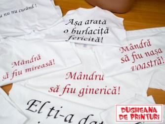 dugheana-de-printuri-tricouri-personalizate-evenimente-grafica-print-productie-publicitara-livrare-gratuita