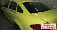 Colantare-auto-Taxi-Fiat-Linea-Dugheana-de-Printuri-agentie-de-publicitate-ramnicu-sarat