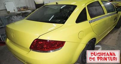 Fiat-Linea-colantarea-auto-taxi-agentie-de-publicitate-ramnicu-sarat-romania