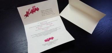 dugheana de printuri agentie de publicitate ramnicu sarat invitatii grafica print