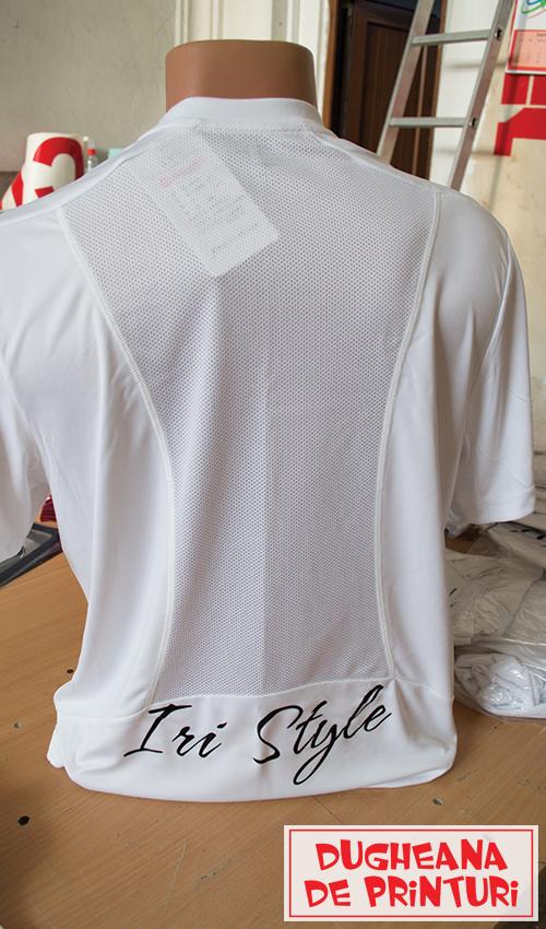 tricou-personalizat-iry-style-dugheana-de-printruri-ramnicu-sarat-agentie-de-publicitate-textile