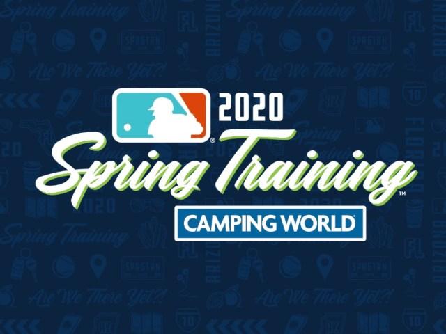 The Return of Baseball