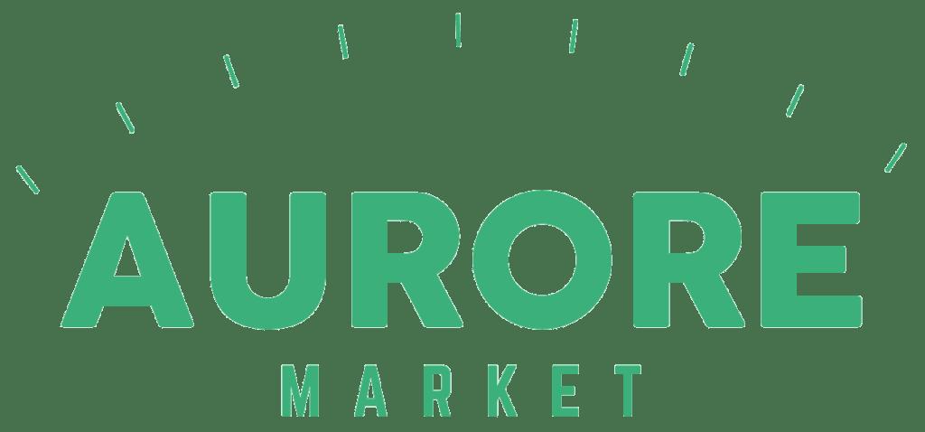 Read more about the article LE E-COMMERCE BIO LE MOINS CHER DE LA TOILE ! – Aurore Market