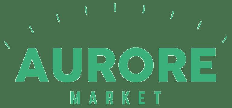 LE E-COMMERCE BIO LE MOINS CHER DE LA TOILE ! – Aurore Market