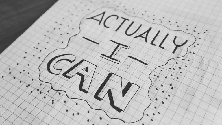 Read more about the article Comment ne plus procrastiner ? Clefs de compréhension et étapes anti-procrastination