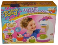 spaghetti-ice-cream-factory-toy