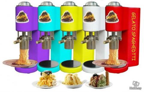 spaghetti-ice-cream-machine
