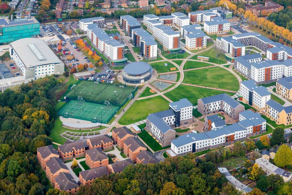 TESOL_university_of_hertfordshire