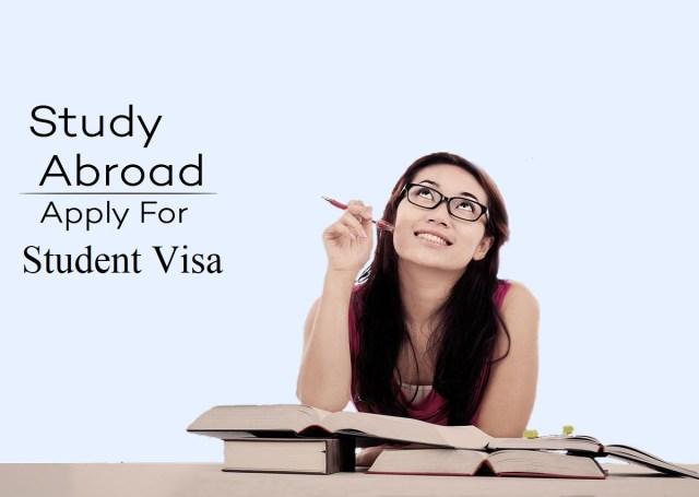 Xin visa du học châu Âu có khó không?
