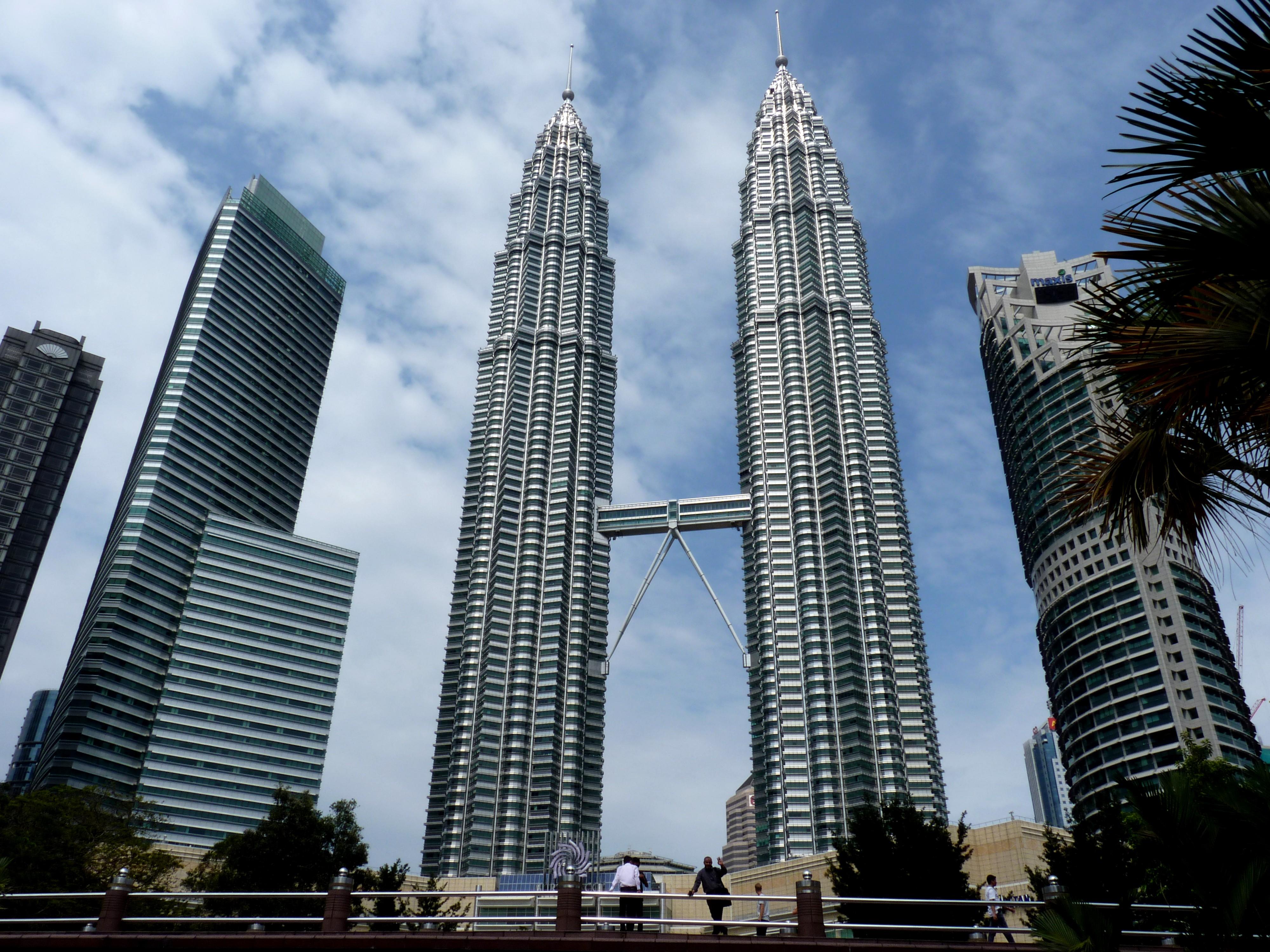 du hoc malaysia co hoi hoc tap tai cac trung tam giao duc cao cap Du học Malaysia: Cơ hội học tập tại các Trung tâm giáo dục cao cấp