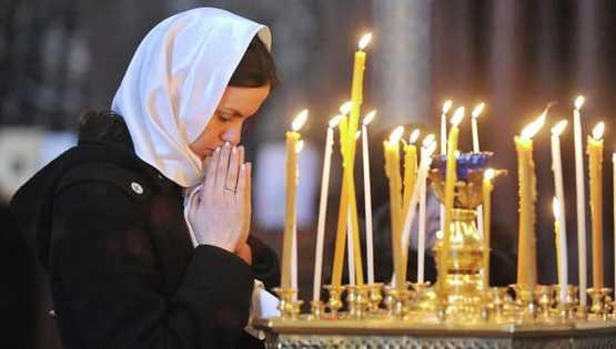Картинки по запросу молитва о умершем
