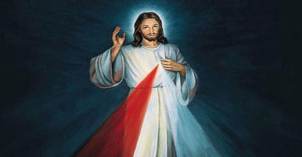 Image result for Molitva Milosrdnom Isusu u vrijeme njegove smrti