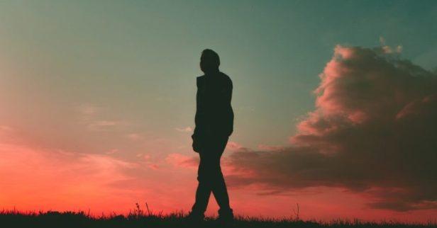 Ne zaboravimo koliko nam je Bog pomogao u situacijama kad smo mislili da je gotovo i da nema dalje!