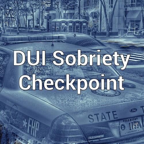 pinellas dui attorney, Pinellas DUI Attorney Checkpoint, Pinellas DUI Checkpoint,