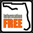 Arrest Warrant in Florida