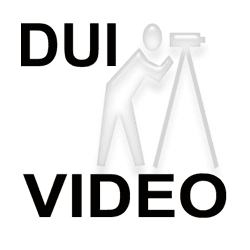 Lawnmower DUI Video