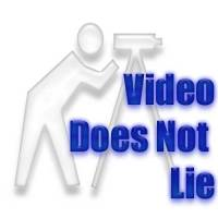 DUI Video, Florida DUI Video Requirements, DHSMV, Court