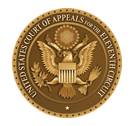 Admitted United States District Court for the Eleventh Circuit