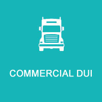 Your job is at stake get Expert Commercial DUI Defense