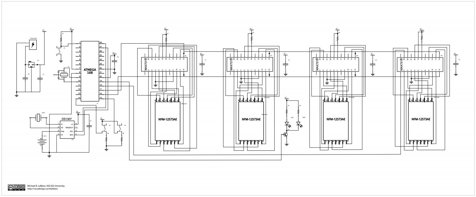 Panasonic Cq C1101u Wiring Diagram F150 Fuse Box Wiring Diagram – Diagram Schematic Transmission 2 Engine94