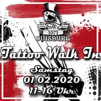 Tattoo Walk In im Tattoostudio 1971 Duisburg am Samstag 01.02.2020  Tattoo Walk In im Tattoostudio 1971 Duisburg am Samstag 01.02.2020 tattoo walk in im tattoostudio 1971 duisburg am samstag 0102