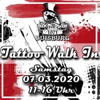 Tattoo Walk In im Tattoostudio 1971 Duisburg am Samstag 07.03.2020  Tattoo Walk In im Tattoostudio 1971 Duisburg am Samstag 07.03.2020 tattoo walk in im tattoostudio 1971 duisburg am samstag 0703