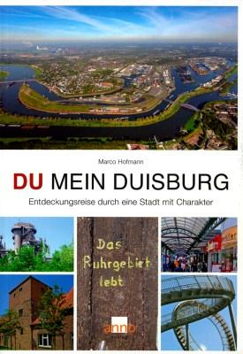 du-mein-duisburg_cover