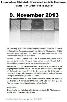 20131108-offenes-rheinhausen