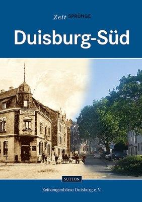 zzb_zeitspruenge_duisburg-sued