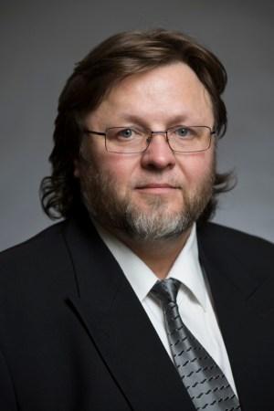Oleg Bryjak. Foto: Hans Jörg Michel.