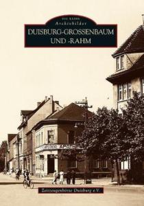 Coverfoto: Sutton Verlag.