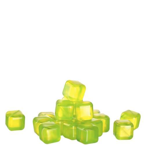 Reusable Ice Cubes